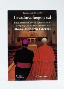 libros-f_-15-min