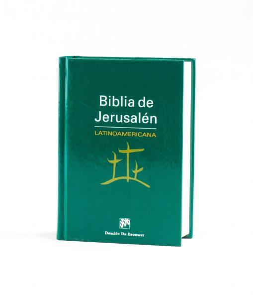 libros-f_-9-min