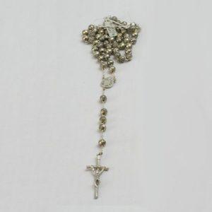 rosario-chico